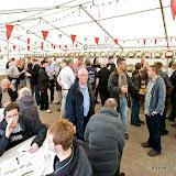 KESR 2012 Beer Fest  019.jpg