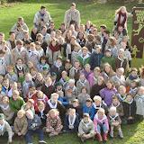 Groepsfeest & Kubbtoernooi 2013 - DSC_0058.JPG