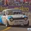 Circuito-da-Boavista-WTCC-2013-715.jpg