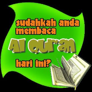 dp islam keren