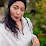 Mercy Cuenca's profile photo