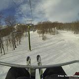 Vermont - Winter 2013 - G0027959.JPG