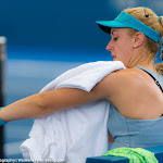 Sabine Lisicki - Brisbane Tennis International 2015 -DSC_3520.jpg