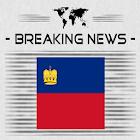 News Liechtenstein ( Nachrichten Liechtenstein) icon