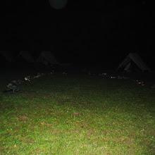 Taborjenje, Lahinja 2005 1. del - img_1136.jpg