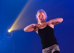Han Balk Voorster Dansdag 2016-4586-2.jpg
