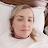 Ciara Greaney avatar image
