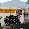 festyn 2010 071.jpg