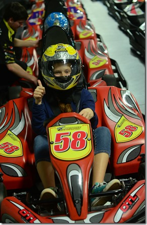 SpeedRacer3