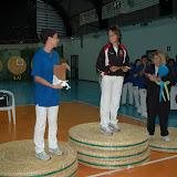Indoor 2007 - PalaLiuti - DSC_8746.JPG