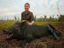 wild-boar-hunting-2.jpg