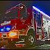 Erkelenz: Heimrauchmelder und Feuerwehr retten Menschenleben