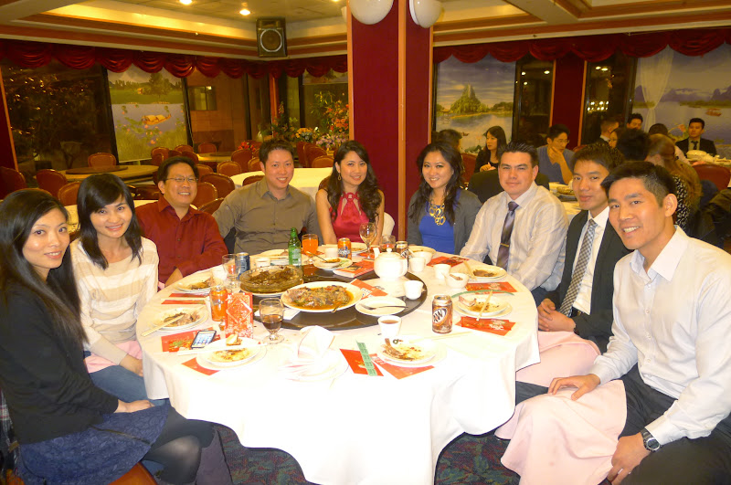 2013-02-09 Lunar New Year Banquet - P1090331.JPG