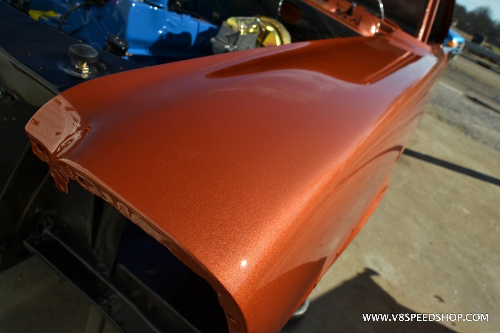 1966_Ford_7L_GT_02-29-16_0024.JPG