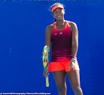 Naomi Osaka - 2016 Brisbane International -D3M_0204.jpg
