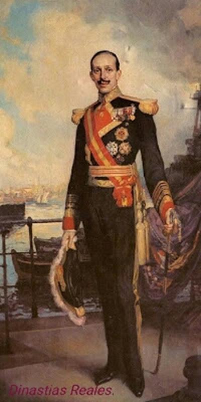 Fernando Álvarez de Sotomayor_0