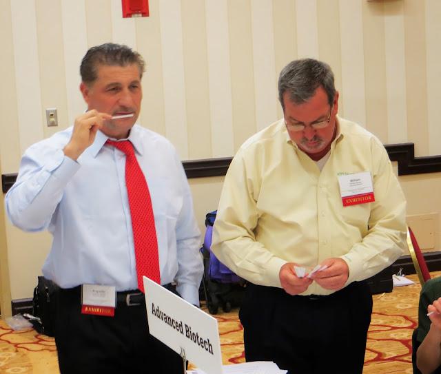 2013-05 Annual Meeting Newark - SFC5-16-13%2B016.JPG