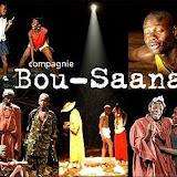 _BouSaanaCompagnieTitre.jpg