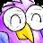 nao kisaragi avatar image