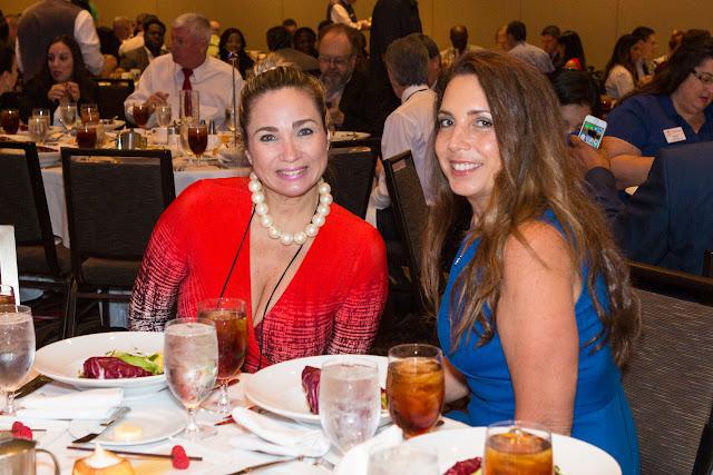 2015 Associations Luncheon - 2015%2BLAAIA%2BConvention-9439.jpg