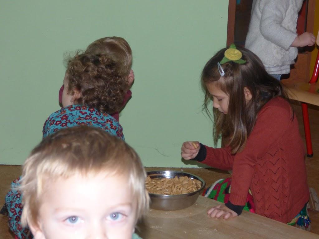 Sinterklaas op bezoek - P1060438.JPG