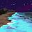 Amy Calabro's profile photo