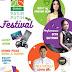 [EVENT] PASIR PUTIH FESTIVAL WITH ARTIS JAKARTA