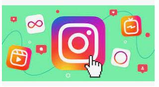 Apa Itu Pronouns Instagram