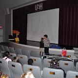 Camden Fairview 4th Grade Class Visit - DSC_0007.JPG