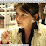 Sarah Colton's profile photo