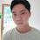 Phan Cuong's profile photo
