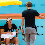 Ajla Tomljanovic - Mutua Madrid Open 2015 -DSC_1637.jpg