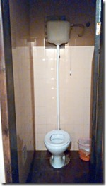 banheiro-3