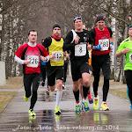 2014.04.12 Tartu Parkmetsa jooks 3 - AS20140412TPM3_307S.JPG