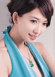 Lin Chi-ling China Actor