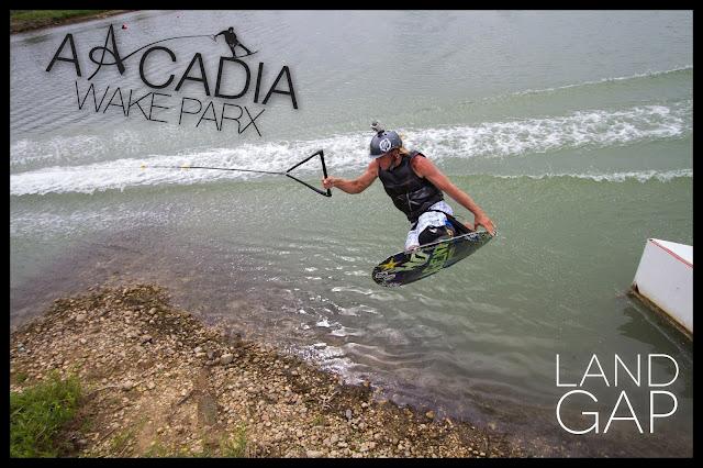 Lang gap jump at Aacadia Wake Parx shot by Ryan Castre : 8/11/12 - 621912_404638579583212_86217496_o.jpg