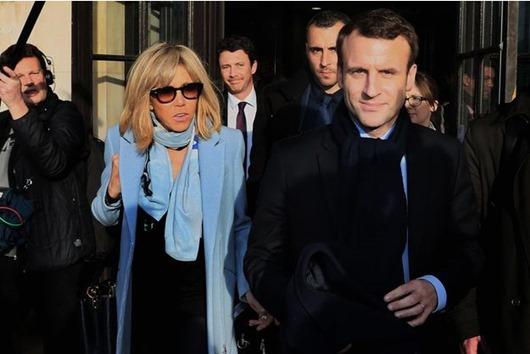 Macron-se-confie-sur-son-choix-de-ne-pas-etre-pere