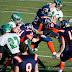 2012 Huskers at Broncos - _DSC7035-1.JPG