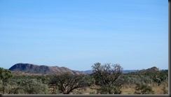 170531 008 Ranges Near Kununurra