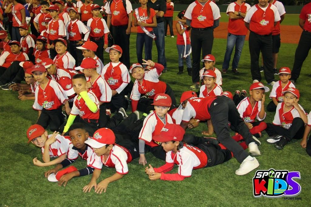 Apertura di wega nan di baseball little league - IMG_1343.JPG