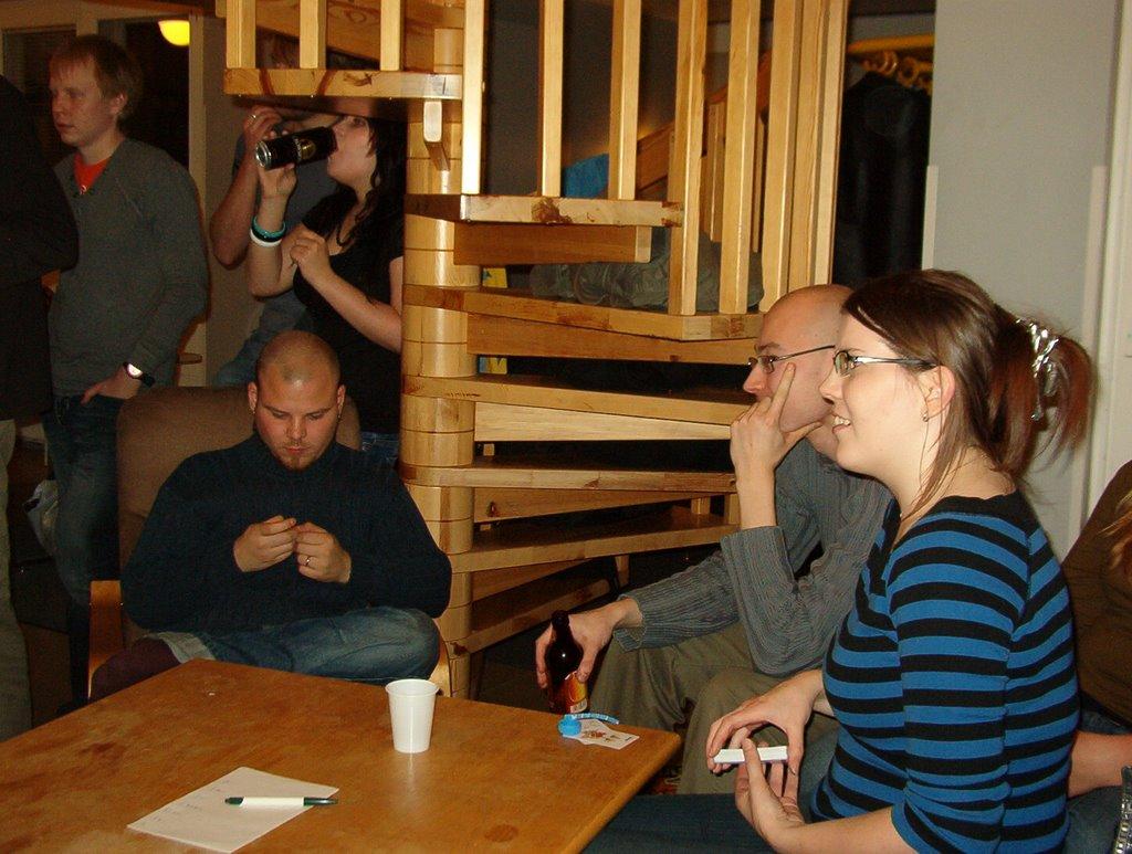 Peli-ilta syksy 2008 - IM002834.JPG
