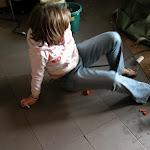 Kamp Genk 08 Meisjes - deel 2 - Genk_227.JPG