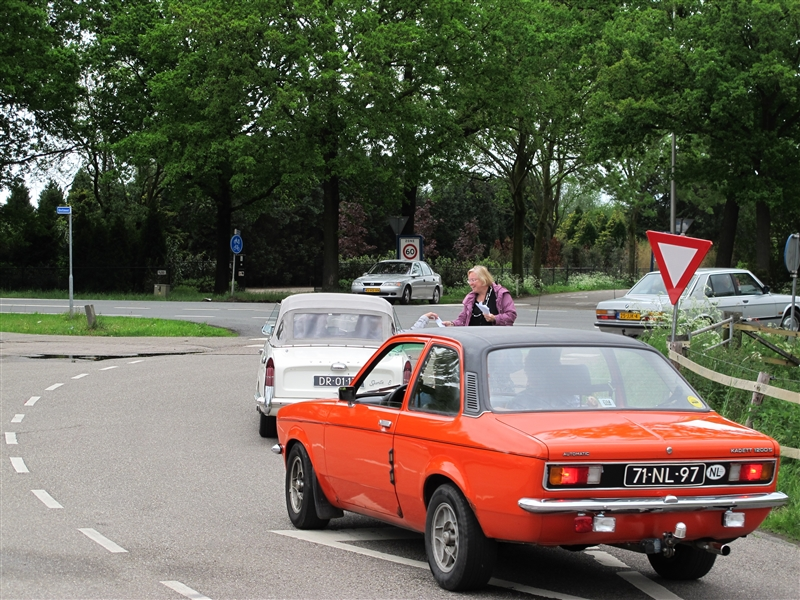 Weekend Twente 1 2012 - IMG_0033.jpg