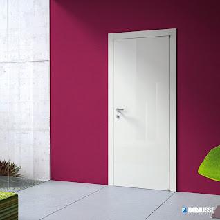 Photo Photo Photo Photo Photo. U203a Italian Interior Doors ...
