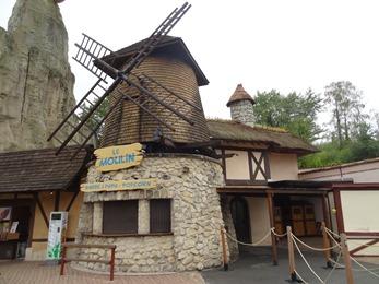 2018.08.09-016 le Moulin