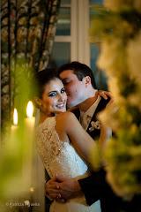 Foto 1595. Marcadores: 30/09/2011, Casamento Natalia e Fabio, Rio de Janeiro