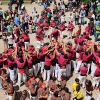 Actuació Festa Major Mollerussa 17-05-15 - IMG_1307.JPG