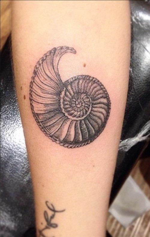 este_doce_de_casca_de_tatuagem