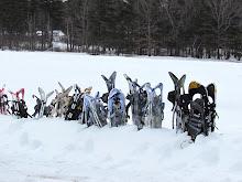 Winterfest 2012 Libby Hill-8.JPG