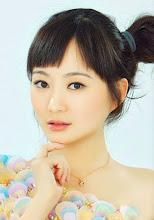 Wei Ran  China Actor